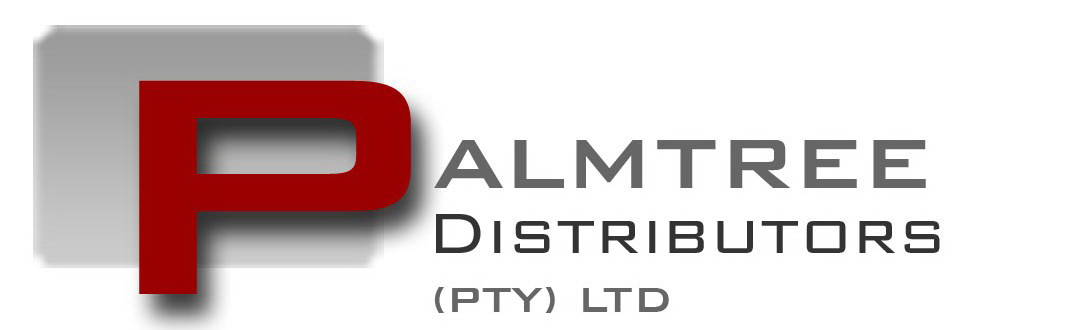 FMCG Distribution Company in South Africa - Palmtree Distributors